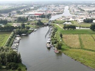 Website laten maken Waalwijk