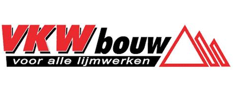 VKW Bouw b.v.