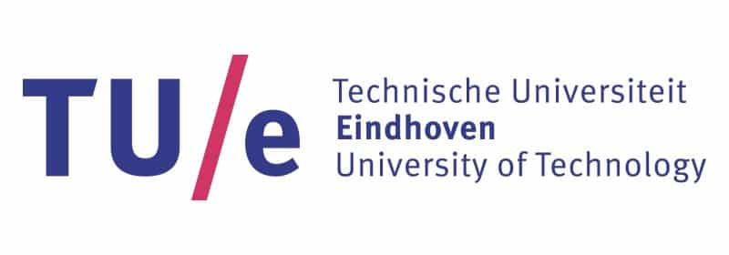 TU Eindhoven doftware ontwikkeling